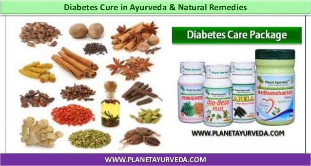 داروی گیاهی برای درمان زخم دیابت